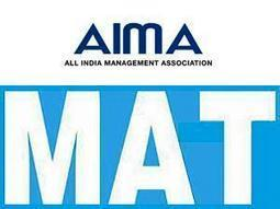 AIMA MAT Admit Card Download | Education | Scoop.it