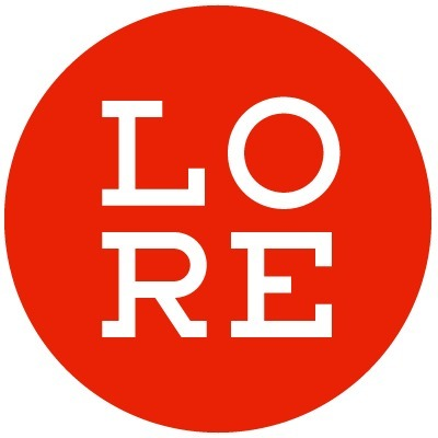 Lore | Wiki_Universe | Scoop.it