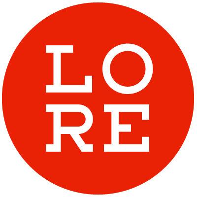 Lore | New Tech Presentations | Scoop.it