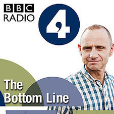 BBC - The Bottom Line - Podcast - Transformation | Assessing the Marketing Environment | Scoop.it