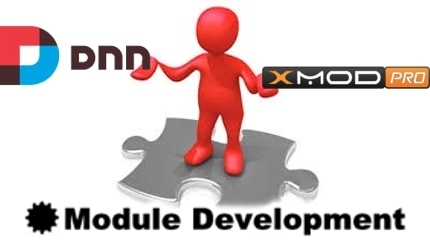 Dotnetnuke Modules Development for Designing Perfection by ExpertsfromIndia   expertsfromindia   Scoop.it