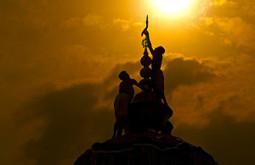 Rath Yatra, Orissa, India   ShadowChief   Scoop.it