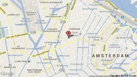 Verzeker je bent Door JeTelefoonVerzekeren online in Nederland | Phone Insurance | Scoop.it