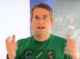 Matt Cutts et les mots en gras : balise B ou STRONG ? - Actualité Abondance | Référencement de Totem | Scoop.it