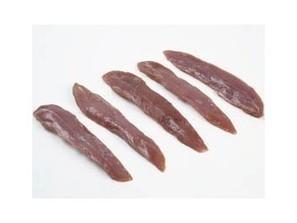 Lot de 24 aiguillettes de canard fraîches - Esprit Foie Gras | Restaurants et produits culinaire toulouse et Gers | Scoop.it