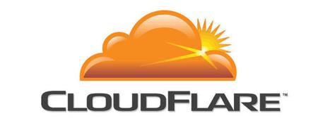 De ce sa folosesti CloudFlare pentru site-ul tau?   Web Design, SEO, Marketing   Scoop.it
