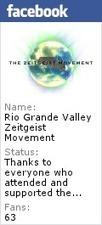 """Rio Grande Valley Zeitgeist Movement: TZM Exclusive: """"A Tragedy ...   Matt Henshaw   Scoop.it"""