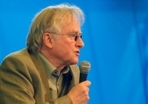 Richard Dawkins: Morals Come From Enlightened Secular Values, Not Religion | Modern Atheism | Scoop.it
