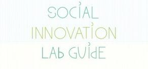 Innover socialement en laboratoire | ZEBREA | Entrepreneuriat Social, Management & Créativité pour Entreprises sociales | Scoop.it
