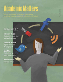 The Massive Open Online Professor | Open Educational Resources in Higher Education | Scoop.it
