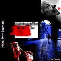 3 octobre 1996  |  Wisława Szymborska, Prix Nobel de littérature | TdF  |  Éphéméride culturelle | Scoop.it