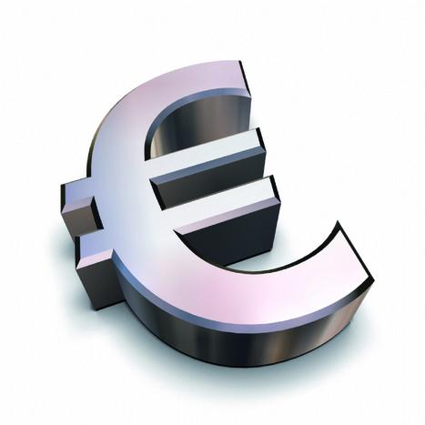 Les E-Acheteurs Privilégient (encore) les Prix Bas | WebZine E-Commerce &  E-Marketing - Alexandre Kuhn | Scoop.it