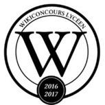 Wikiconcours 2016-2017 - Éducation aux médias - Académie de Strasbourg   Clemi Strasbourg   Scoop.it