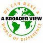 A Broader View Volunteers – Google+ - New Pictures of Volunteer working Abroad in 22 Countries… | Conservation | Scoop.it