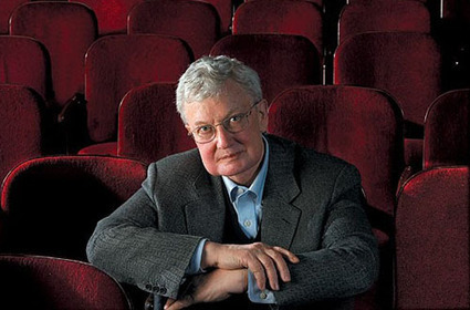 A Leave of Presence - Roger Ebert's Journal | Social Media Connect | Scoop.it