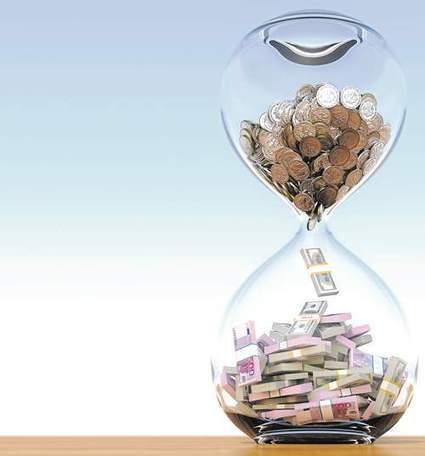 Comment sortir nos PME du «profit crunch» | Entrepreneurs et Startups: actualités, conseils et bons plans | Scoop.it