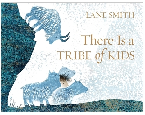 There is a Tribe of Kids - Reading Time | Reading discovery | Scoop.it