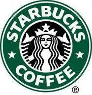 Starbucks updates iOS app for iOS 6   PadGadget   iPads, MakerEd and More  in Education   Scoop.it
