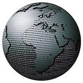 Internationell ekonomi och handel | Samhällskunskap | SO-rummet | Världen där ute | Scoop.it