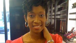 NYC – Tuesday, June 19th – Letter-writing for Marissa Alexander – NEWLOCATION | Nancy Lockhart, M.J. | Scoop.it
