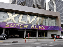 Super Bowl Hotels - Online Hotel packages | Super Bowl Hotels | Scoop.it