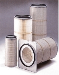 ACE Industrial Air Cleaning - Replacement Industrial Cartridge Filters - Home | Digital Marketing & Development | Scoop.it
