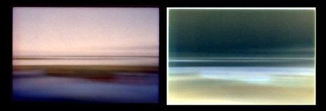 RNP Array Digital Negatives   Alternative photo process   Scoop.it