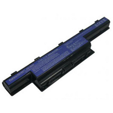Acer AS10D31 battery New Zealand, Acer AS10D31 batteries adapter | www.laptopakkushop.at | Scoop.it