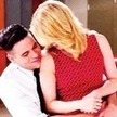 Puck and Quinn Tumblr | Quinn & Puck: Endless Love | Scoop.it