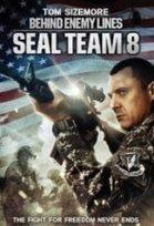 Düşman Hattı Sekizinci Ekip izle | filmizlebi | Scoop.it