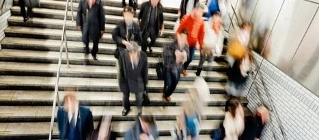 Economie : la grande mise à jour - Les Journées de l'économie à Lyon - Strategie.gouv.fr | Jean Tirole Prix Nobel d'économie 2014 | Scoop.it