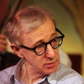 Brilliant Leaders Use This Type of Humor (Hint: Think Woody Allen) | Mediocre Me | Scoop.it
