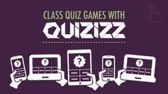 Quizizz - Το πιο διασκεδαστικό εργαλείο δημιουργίας κουίζ!   Education   Scoop.it
