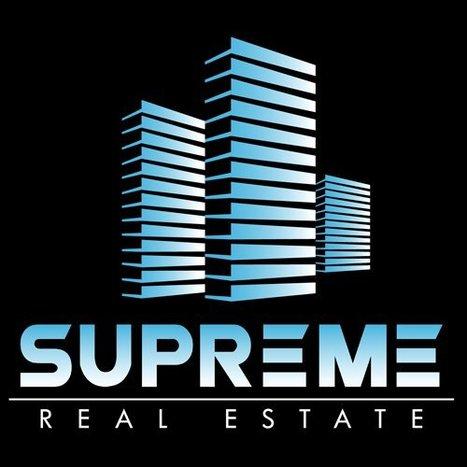 Property Management | supremerealestate | Scoop.it