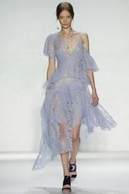 Zimmermann Spring/Summer 2015 Ready-To-Wear   Fashion   Scoop.it