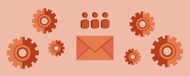 Why Do I Need Email Marketing Automation? | Right On Interactive | The Marketing Technology Alert | Scoop.it