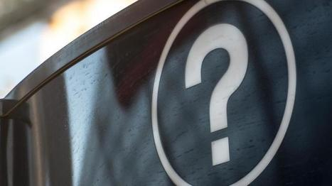 20 Questions You Can Ask to Validate Your Startup Idea | Pitch it! | Scoop.it