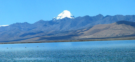 Kailash mansarovar yatra | Nepal info | Scoop.it