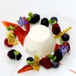 Public Dining Room, Balmoral Beach Restaurants & Dining NSW Australia   Sydney Restaurant & Good Food Guide   Scoop.it