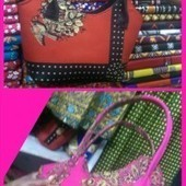 African bags for sale | Classifieds Advertisng Forex | Scoop.it