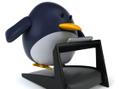 #Linux sur #PC : Linus #Torvalds ne veut pas lâcher l'affaire | #Security #InfoSec #CyberSecurity #Sécurité #CyberSécurité #CyberDefence & #DevOps #DevSecOps | Scoop.it