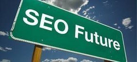 Learning SEO and Internet Marketing through Conferencing   SEO   Scoop.it