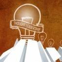 idées pour développer la créativité dans l'entreprise | Boîte à idées | Scoop.it
