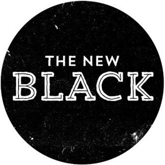 New Blacks | LibertyE Global Renaissance | Scoop.it