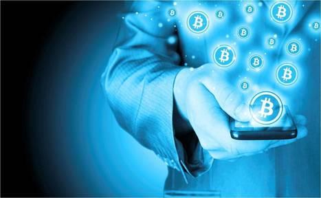 Blockchain, une nouvelle révolution dans la santé ? - Le Hub Santé | Connected Health & e-Pharma | Scoop.it