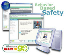 Behaviour-Based Safety Online Course | ALISON - Free Online Courses | Scoop.it