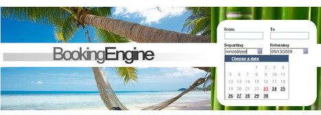 Hotel Booking engine a confronto pregi e difetti | Pianeta Booking | Scoop.it
