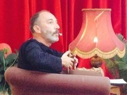 Pierre Bellanger : « La 6ème République sera un système d'exploitation » - MOUSTIC | Radio d'entreprise | Scoop.it