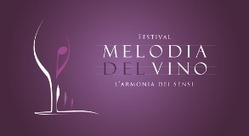 Melodia del Vino Festival: Classic Music & Wine in Tuscany | Italia Mia | Scoop.it