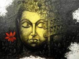 TheBuddhism.Net - Worldwide Buddhist Information and Education Network | biglife | Scoop.it